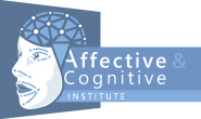Affective & Cognitive Institute