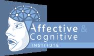 Affective & Cognitive Institute